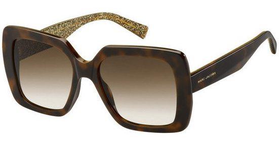 MARC JACOBS Damen Sonnenbrille »MARC 230/S«