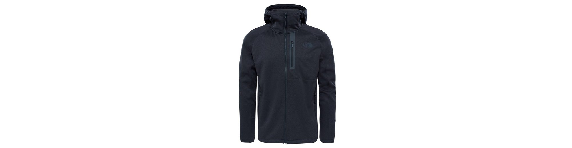 Billig Besuch The North Face Outdoorjacke Eastbay eI72ouErEO