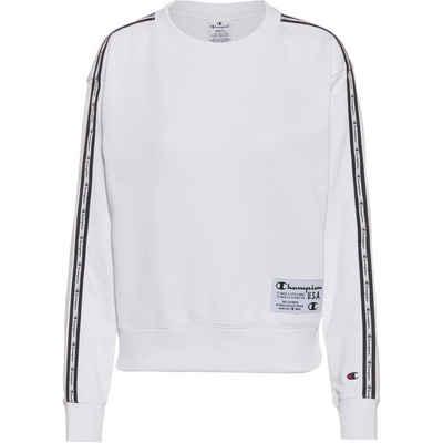 Champion Sweatshirt keine Angabe