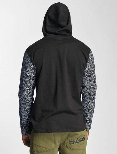 Dangerous Longsweatshirt Legend Hooded
