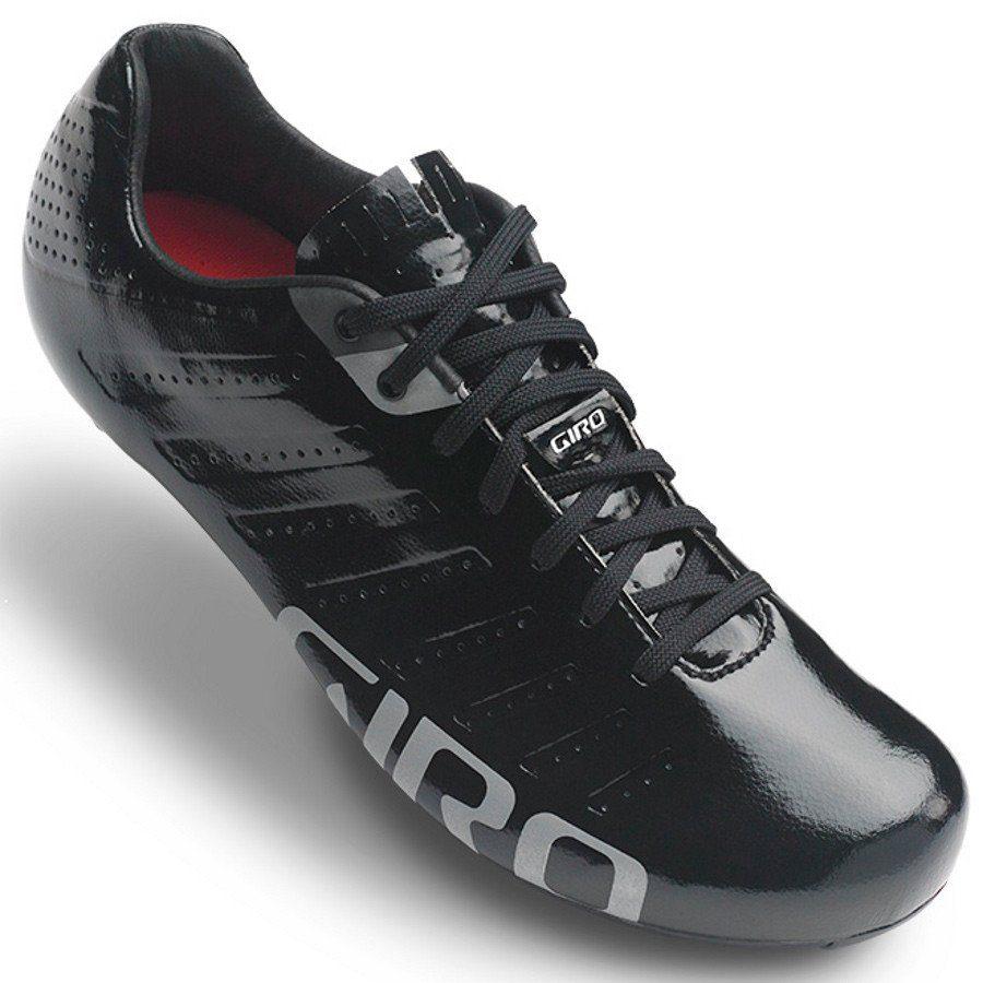 Giro Fahrradschuhe »Empire SLX Schuhe Men«, weiß, weiß
