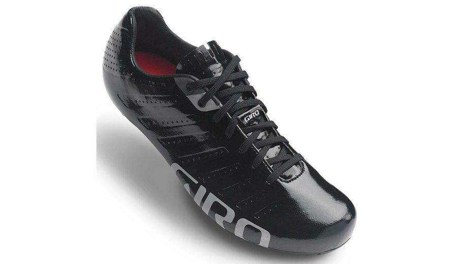Giro Fahrradschuhe Empire SLX Schuhe Men Rabatt Browse yZUPCZw