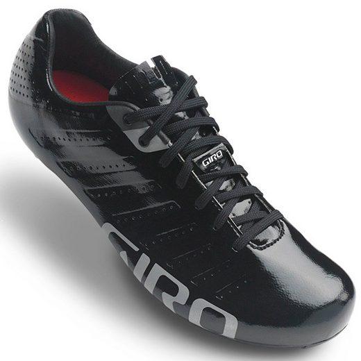 Giro Fahrradschuhe Empire SLX Schuhe Men