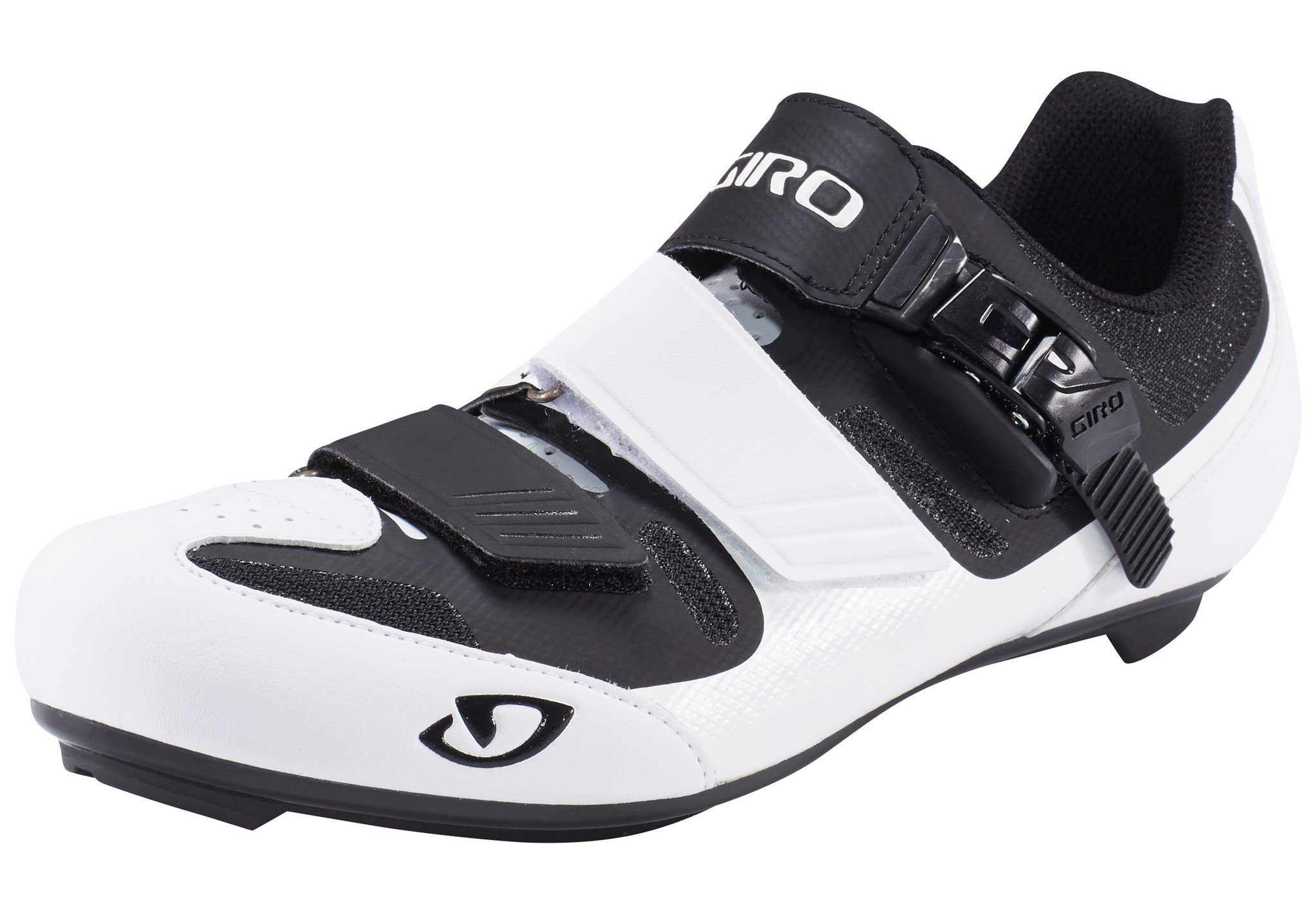 Giro Fahrradschuhe Apeckx II Shoes Men kaufen  weiß