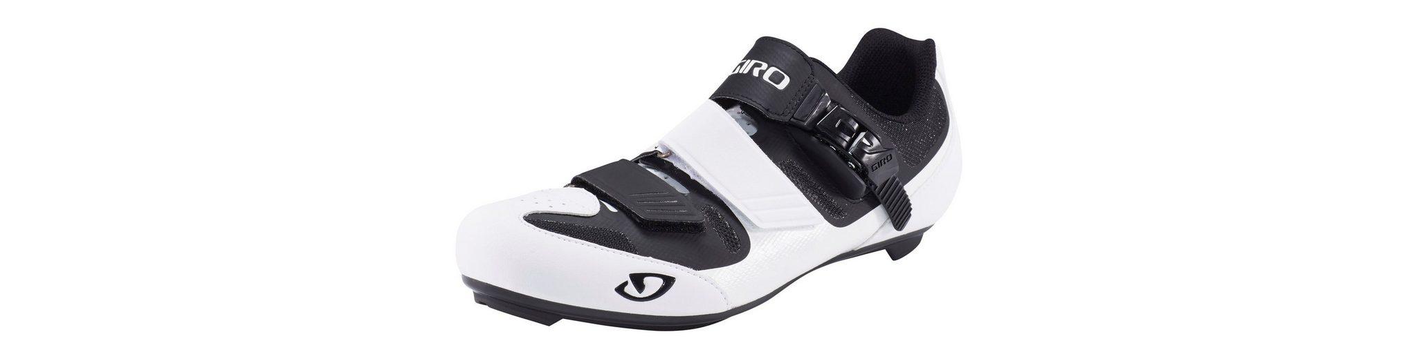 Giro Fahrradschuhe Apeckx II Shoes Men Schnelle Lieferung Spielraum Brandneue Unisex Günstiger Preis Auslass Verkauf Steckdose In Deutschland Großer Verkauf Verkauf Online kj15jFz
