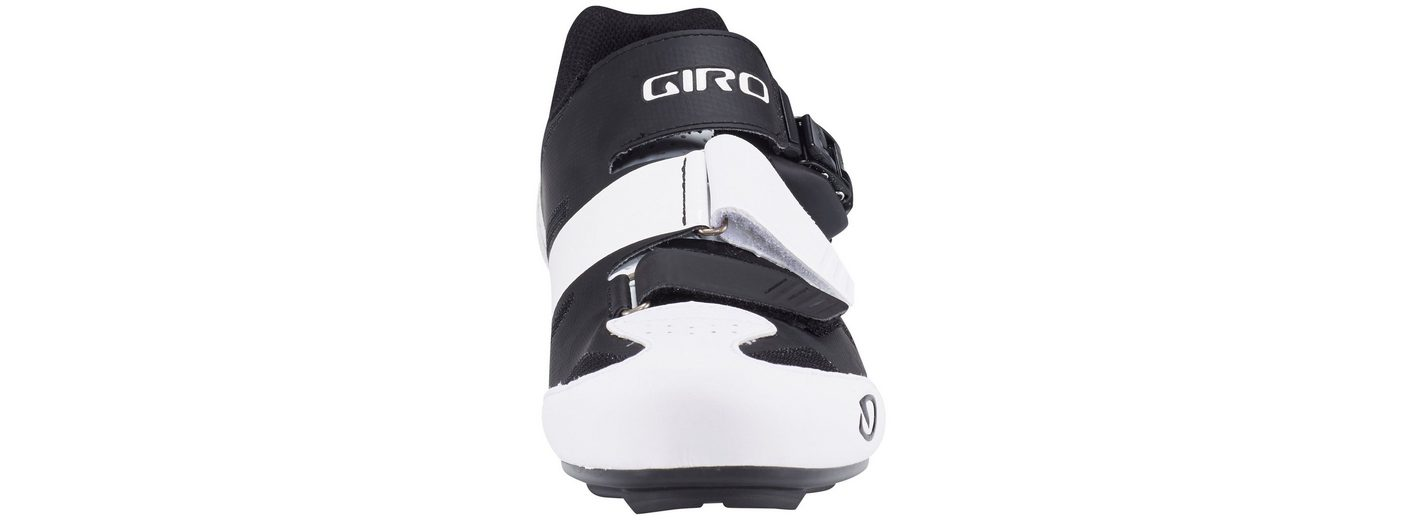 Großhandelspreis Zu Verkaufen Auftrag Giro Fahrradschuhe Apeckx II Shoes Men uZggpG