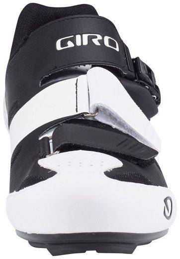 Giro Fahrradschuhe Apeckx II Shoes Men