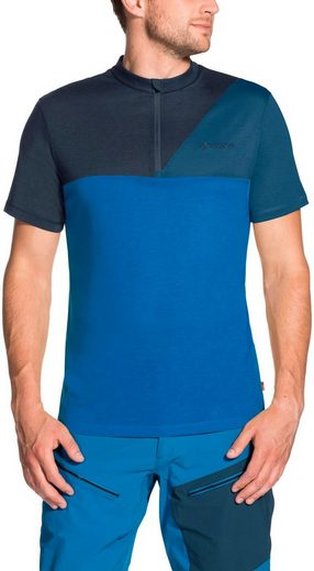 VAUDE T-Shirt Tremalzo IV Shirt Men
