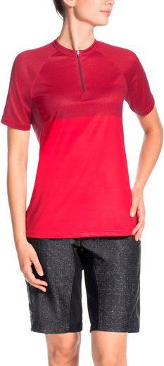 VAUDE T-Shirt Ligure Shirt Women