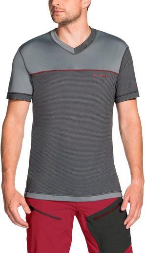 VAUDE T-Shirt Moab III Shirt Men