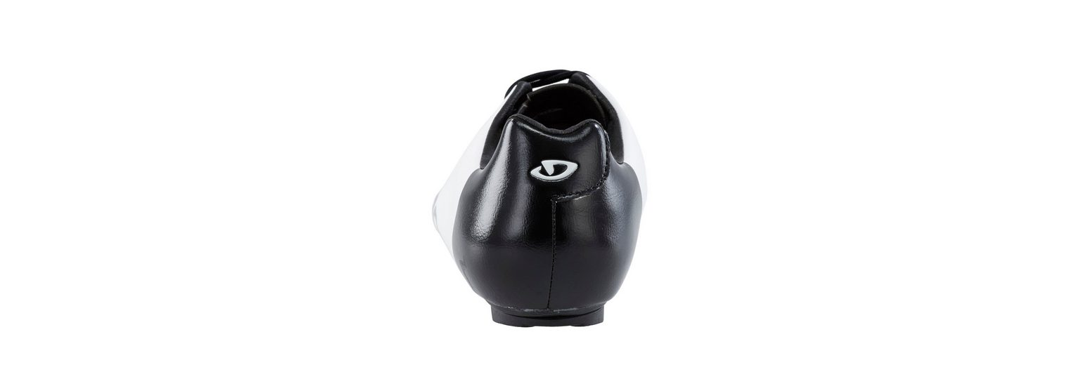Giro Fahrradschuhe Empire ACC Shoes Men Billige Schnelle Lieferung Geniue Händler Großhandelspreis Die Günstigste Zum Verkauf Freies Verschiffen Große Auswahl An xQKQZwm0