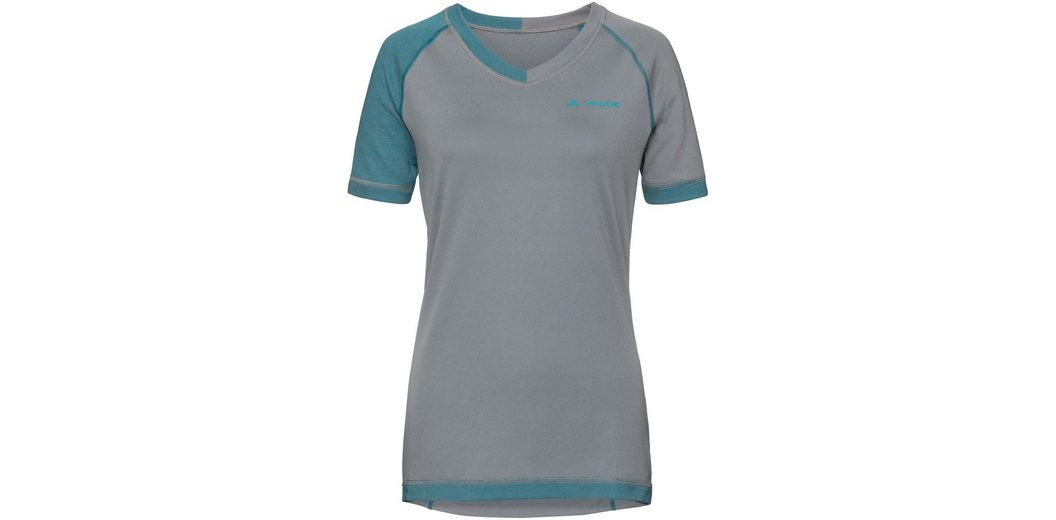 VAUDE T-Shirt Moab III Shirt Women Preise Günstig Online Marktfähig Niedriger Preis Versandgebühr bpBFy6s26
