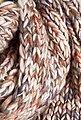 Next Dicker Schal mit Zopfmuster, Bild 2