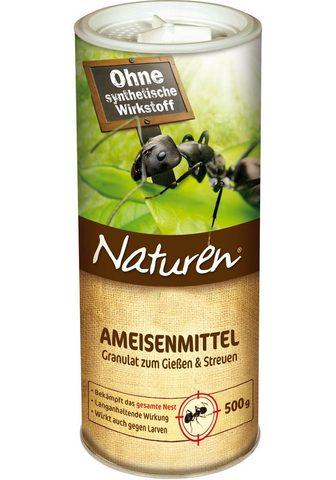 SCOTTS NATUREN NATUREN Ameisenmittel 500 g