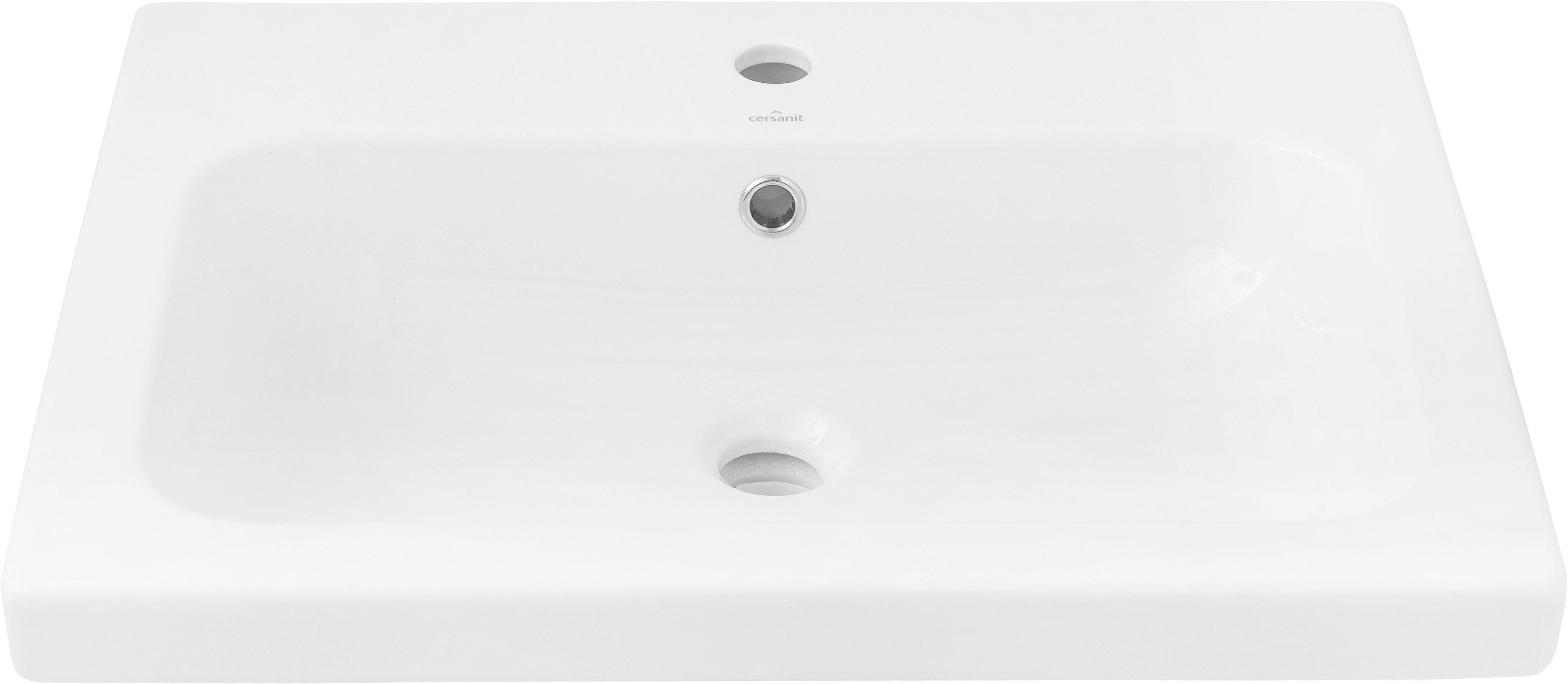 CORNAT Waschtisch »ADRIA«, Breite 60 cm