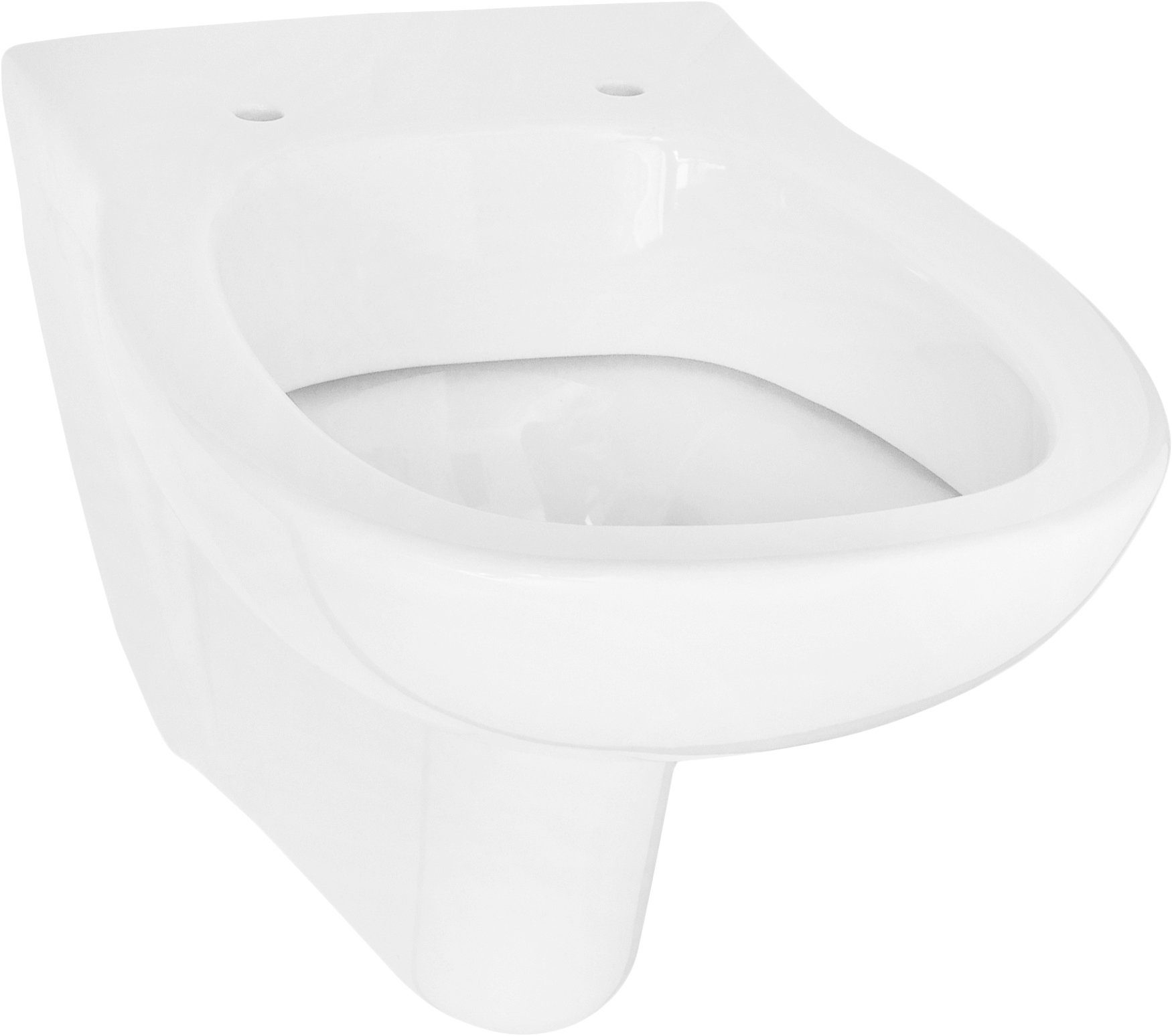 CORNAT Wand WC »CELLA«