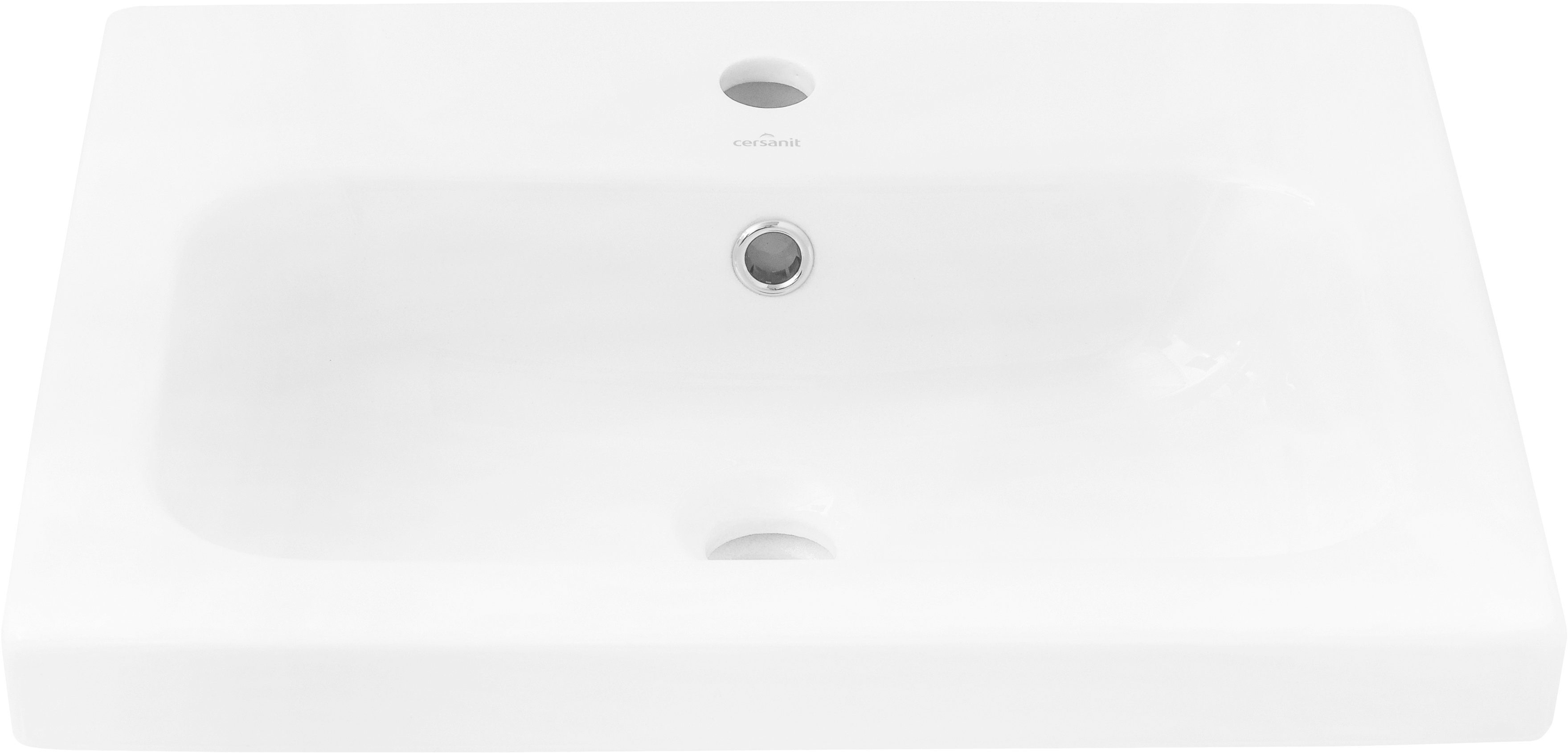 CORNAT Waschtisch »ADRIA«, Breite 50 cm