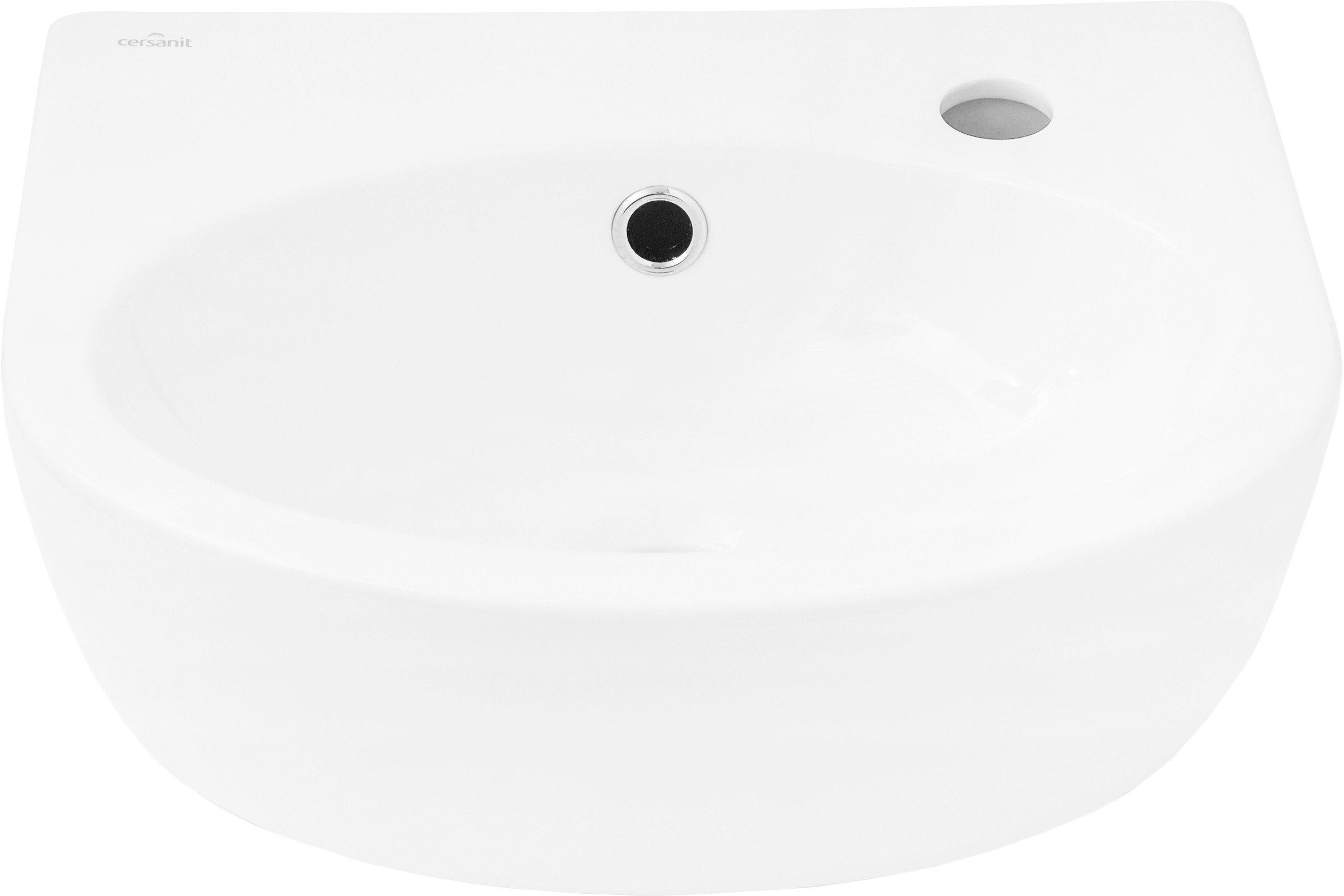 CORNAT Waschtisch »MONTEGO«, Breite 40 cm