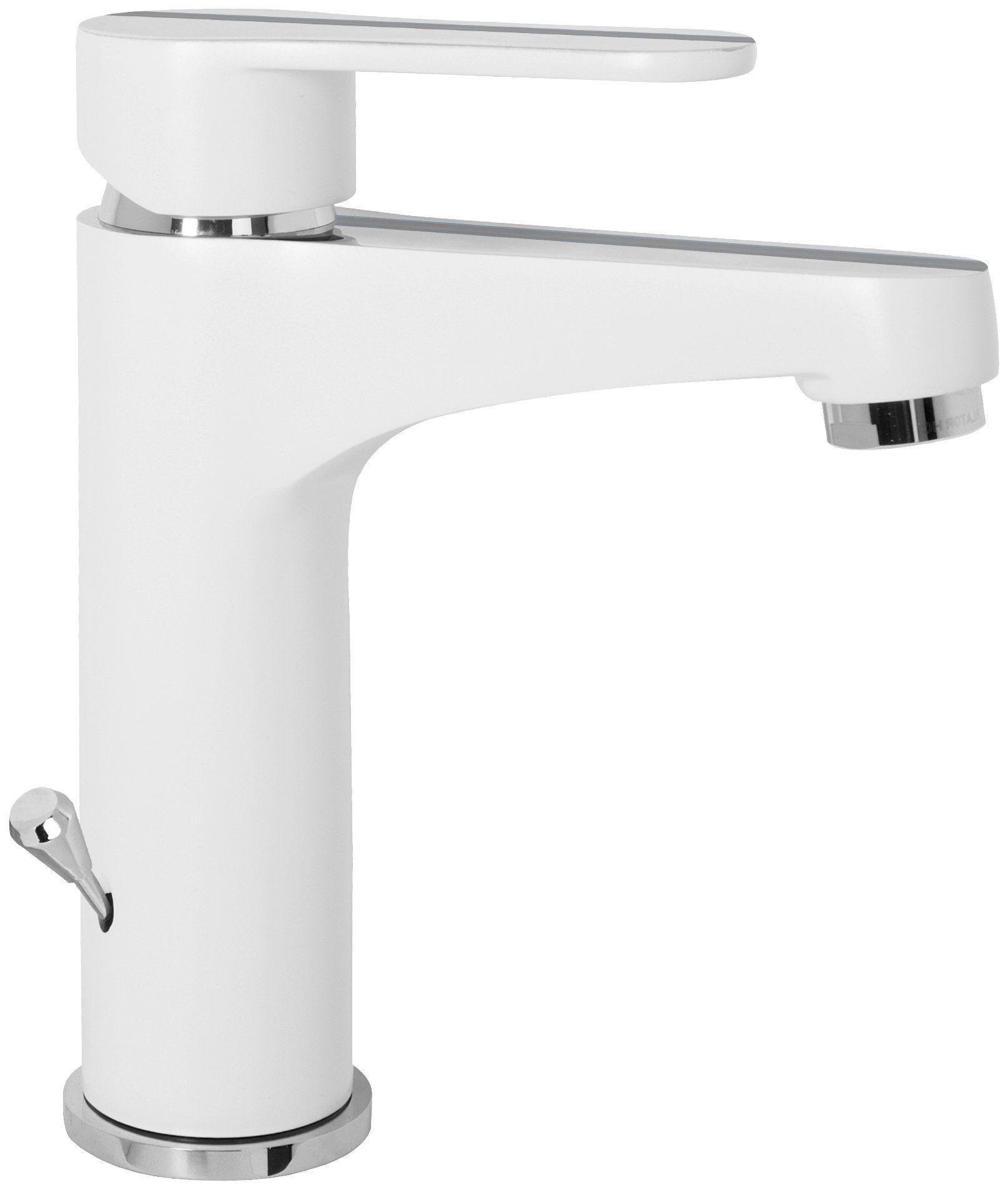CORNAT Waschtischarmatur »NAVIA«, Wasserhahn