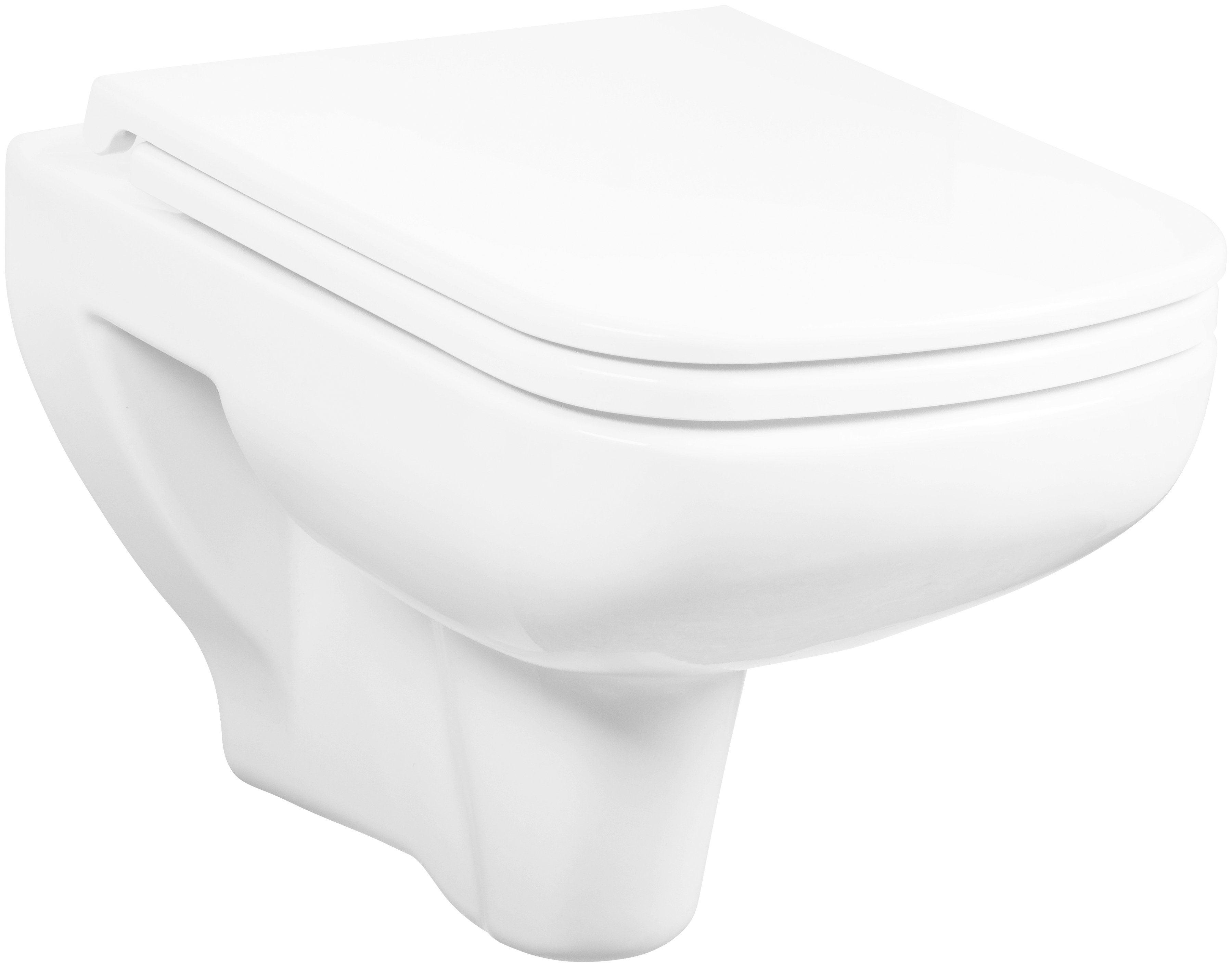 CORNAT Wand WC »ADRIA«