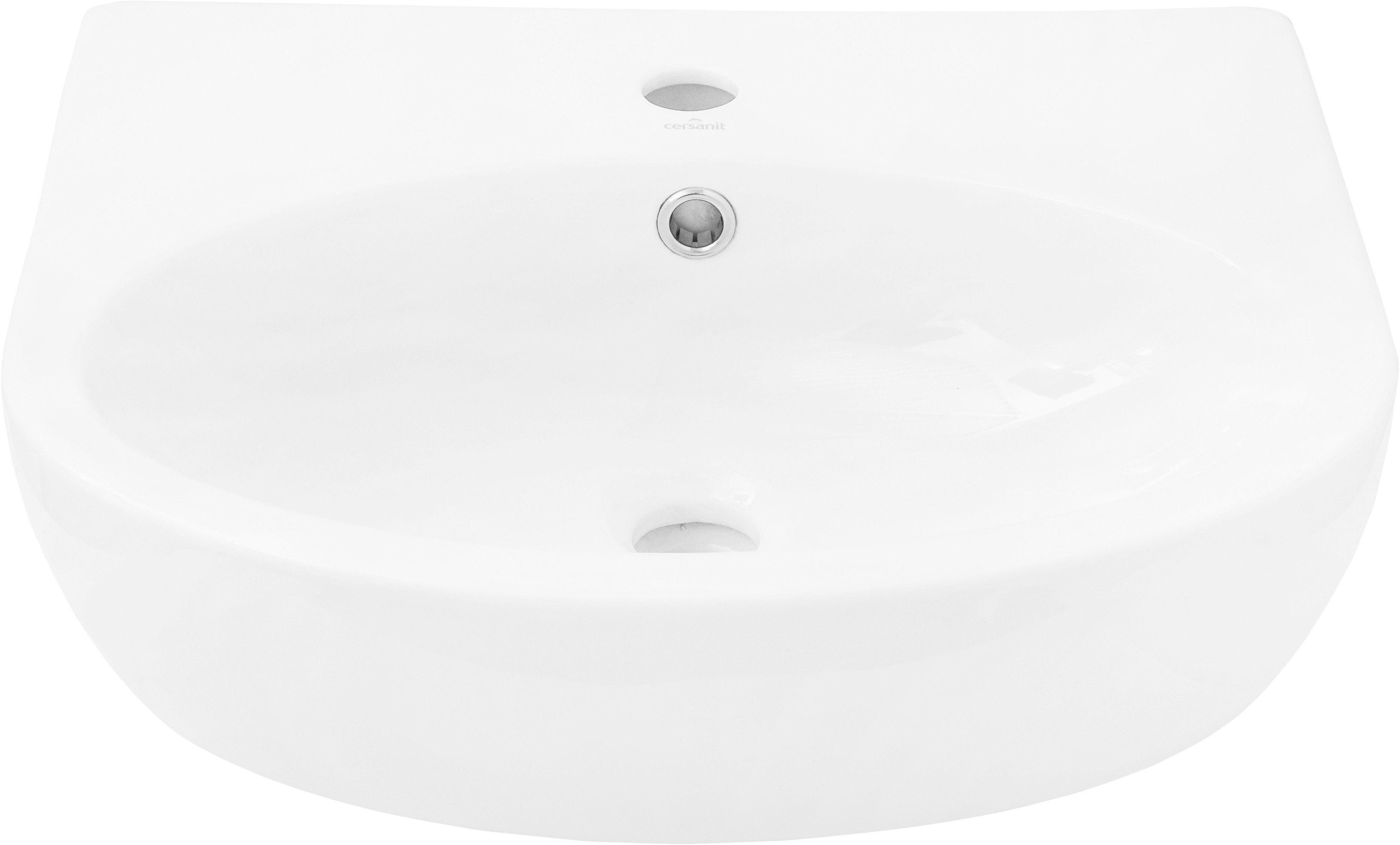 CORNAT Waschtisch »MONTEGO«, Breite 50 cm