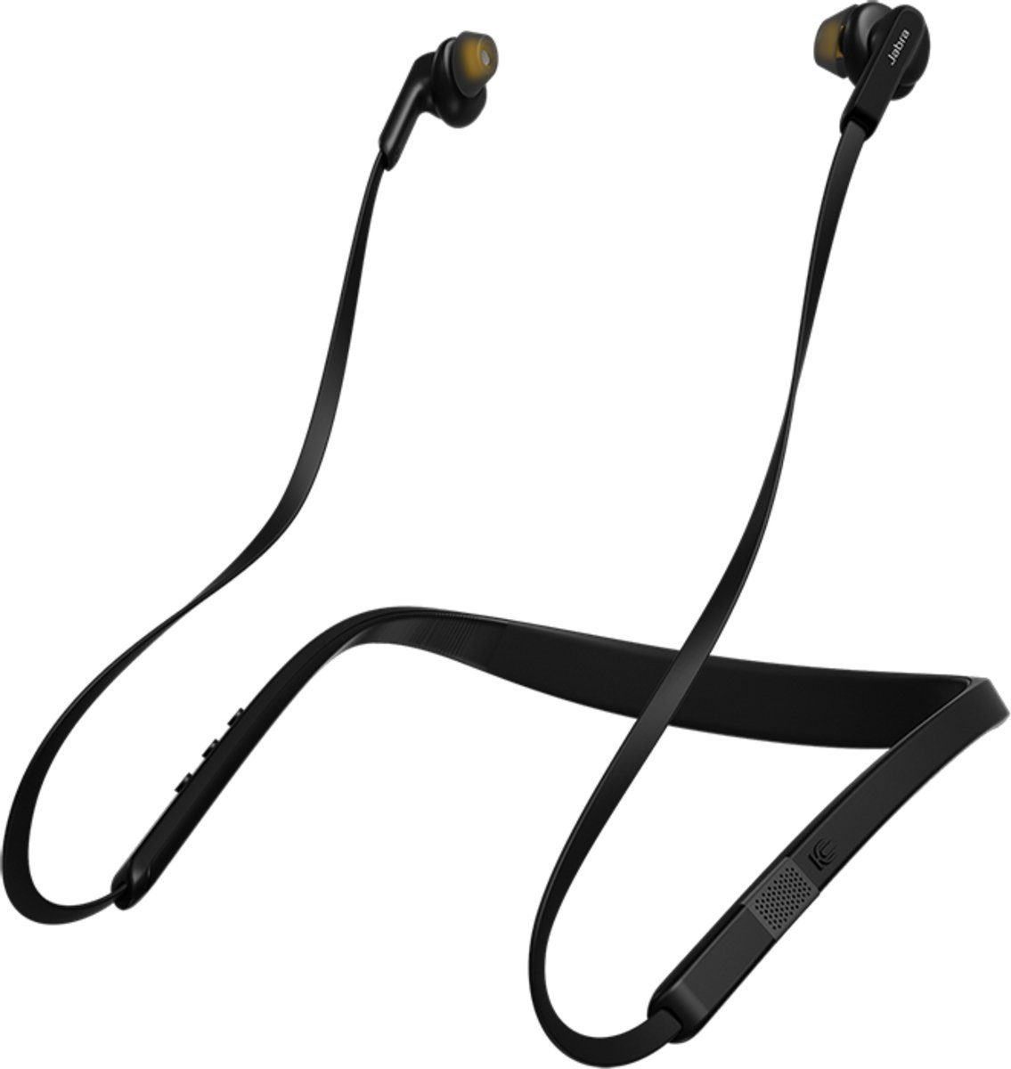 Jabra Headset »Bluetooth Headset elite25e«