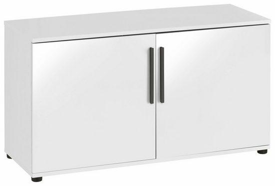 Paroli Kommode »Akron«, Breite 95 cm
