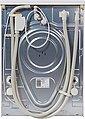 Miele Waschmaschine WDD130WPS D LW Guide, 8 kg, 1400 U/min, Eignung nur für Menschen mit Sehbehinderung, Bild 3