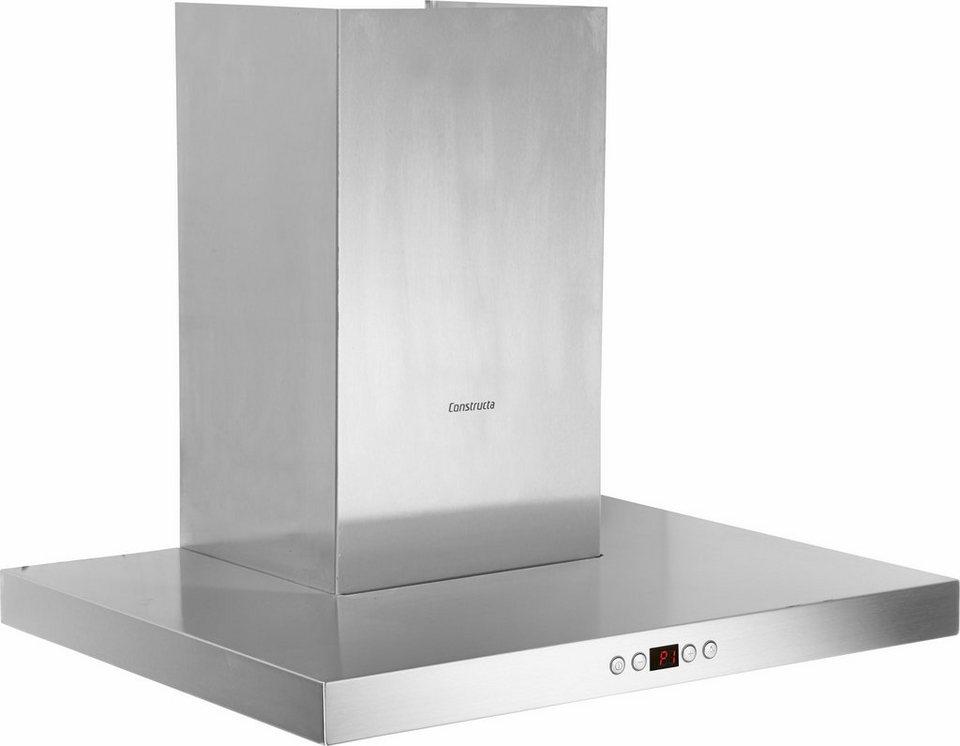 Constructa wandhaube cd646652 online kaufen otto