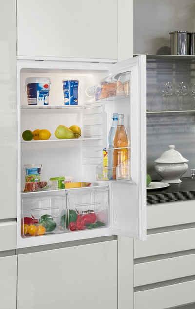 Bomann Kühlschrank online kaufen | OTTO