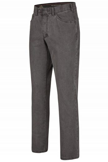 Club of Comfort Five-Pocket-Hose Kerry 6429