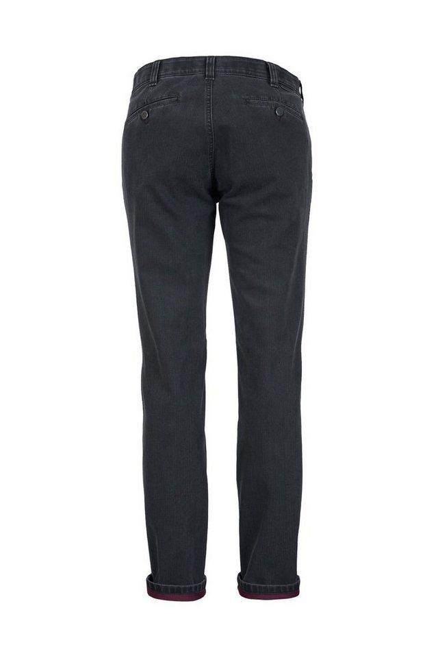 club of comfort thermolite jeans dallas 4624 otto. Black Bedroom Furniture Sets. Home Design Ideas