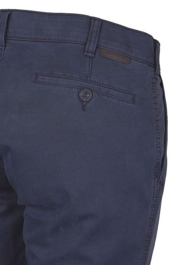 Club of Comfort Flat-Front-Hose Dallas 5226
