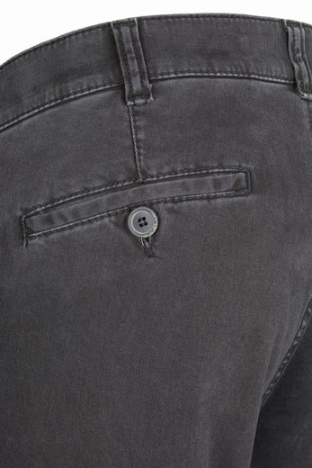 Club of Comfort Five-Pocket-Hose mit Komfortbund Keno 6421