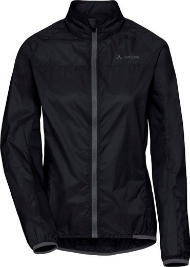 VAUDE Radjacke Air III Jacket Women