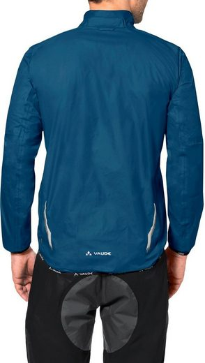 VAUDE Regenjacke Drop III Jacket Men