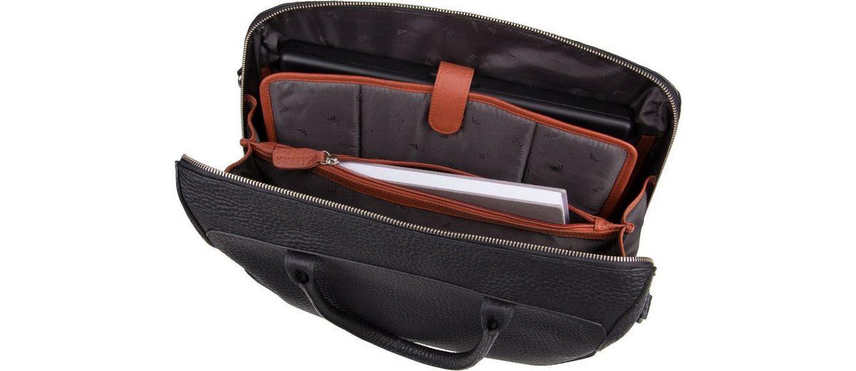 Voi Notebooktasche / Tablet Hirsch 20891 Laptoptasche Rabatt Verkauf oS1kuYM