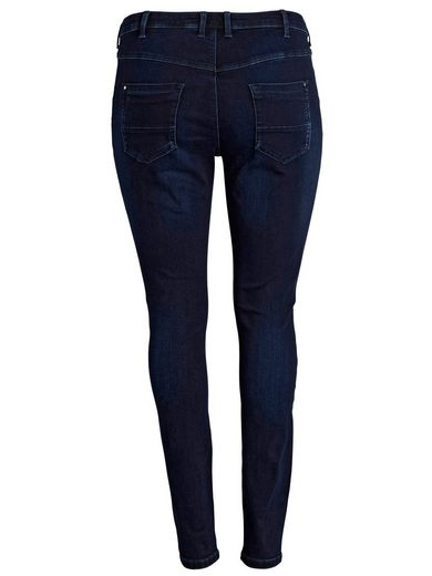 ZOEY Slim-fit-Jeans