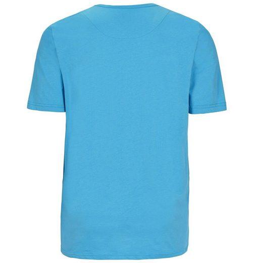 Jan Vanderstorm T-Shirt BERNER