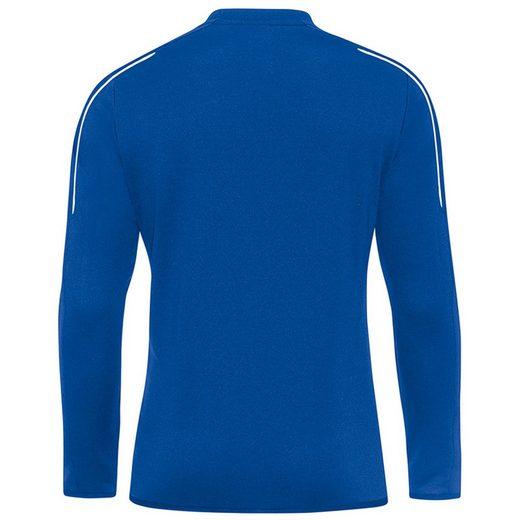JAKO Classico Sweatshirt Herren