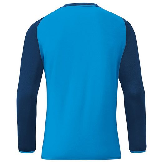 JAKO Champ Sweatshirt Herren