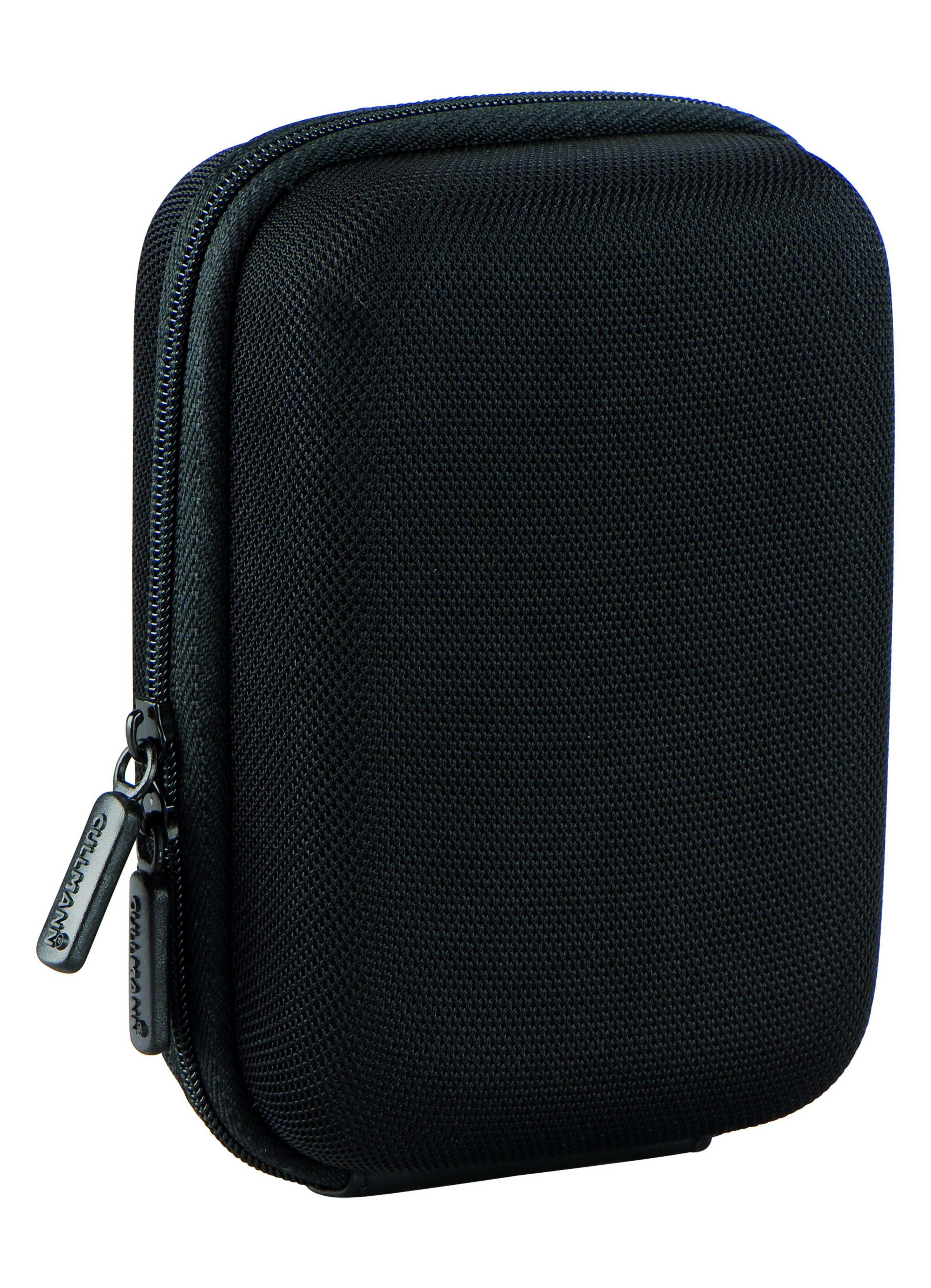 Cullmann Hartschalen-Kameratasche mit Umhängeband »LAGOS Compact 300«