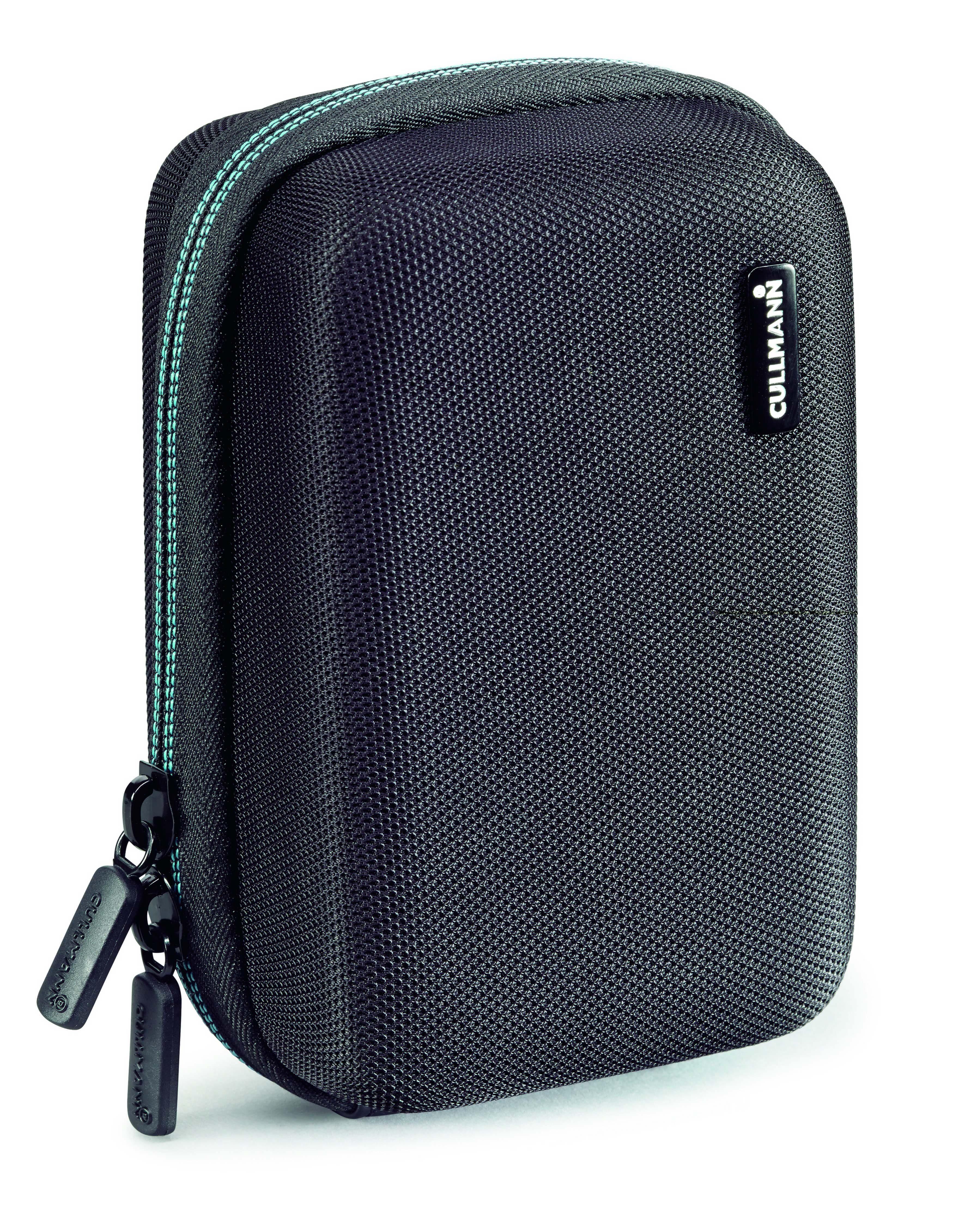 Cullmann Hartschalen-Kameratasche mit Umhängeband »LAGOS Compact 400«