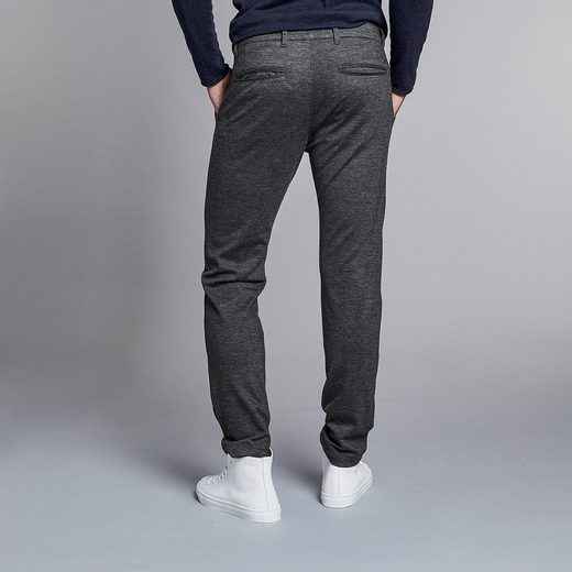 New In Town Jersey Hose