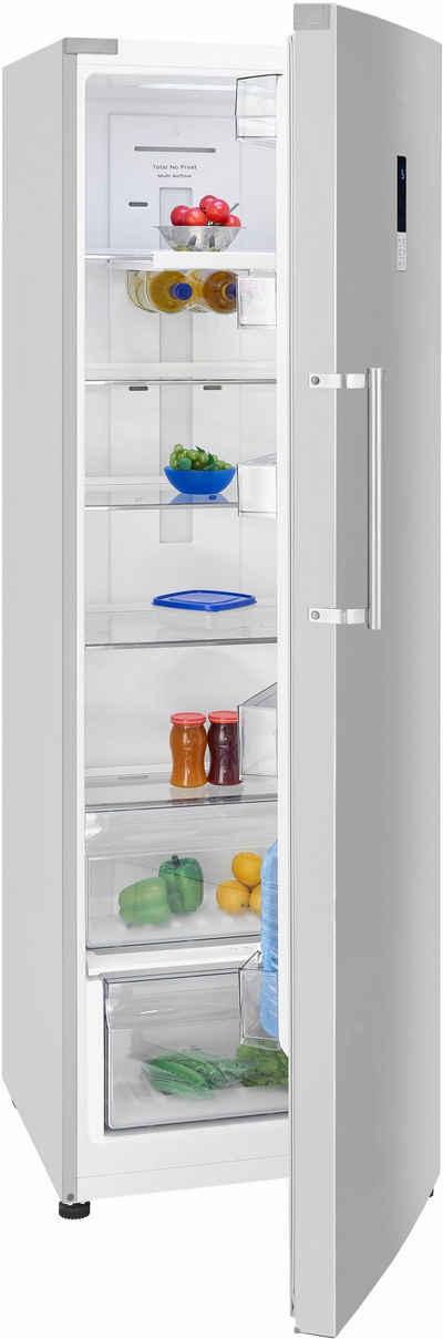 Standkühlschrank online kaufen » Altgeräte-Mitnahme   OTTO