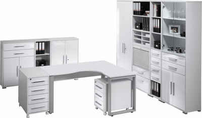 Maja Büromöbel Sets Online Kaufen Otto