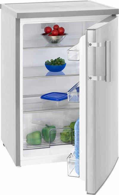 Außergewöhnlich Exquisit Kühlschrank KS 16 1 RVA A+++, A+++, 84,5 Cm Hoch