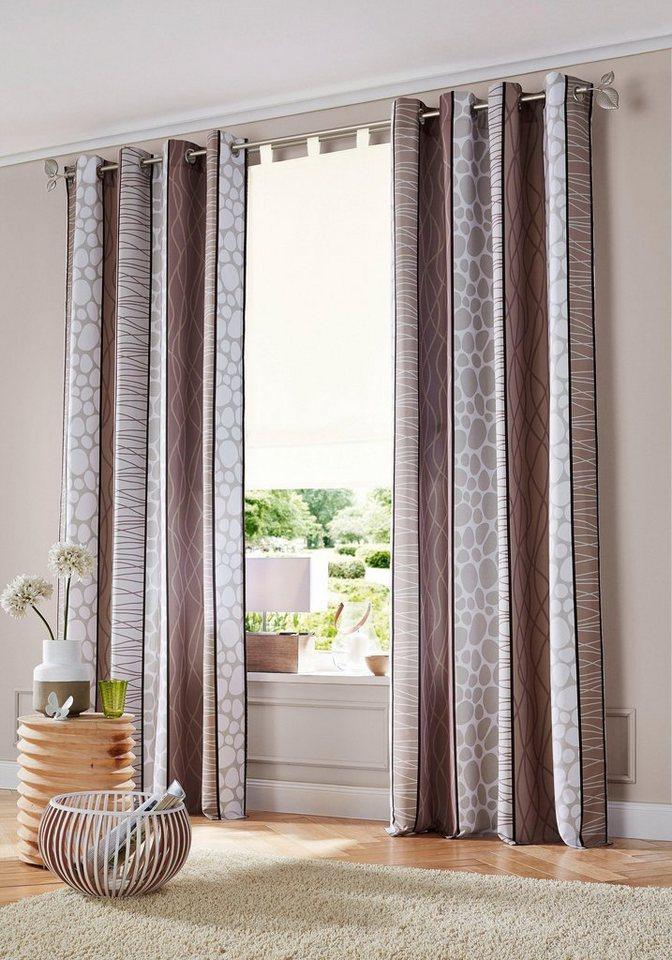 gnstige gardinen auf rechnung top moderne deko idee stunning design deko auf rechnung kaufen. Black Bedroom Furniture Sets. Home Design Ideas