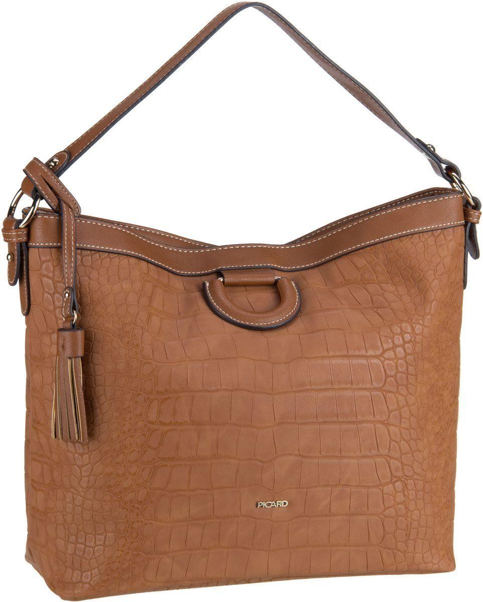Picard Handtasche »Sammy 2337«