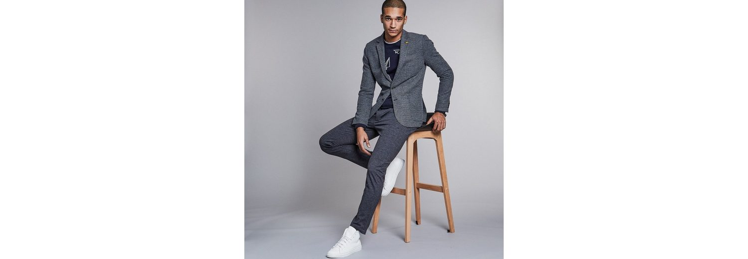 IN NEW IN NEW Jersey Struktur TOWN TOWN TOWN in Jersey IN Struktur Blazer Blazer NEW in gw0Adwq